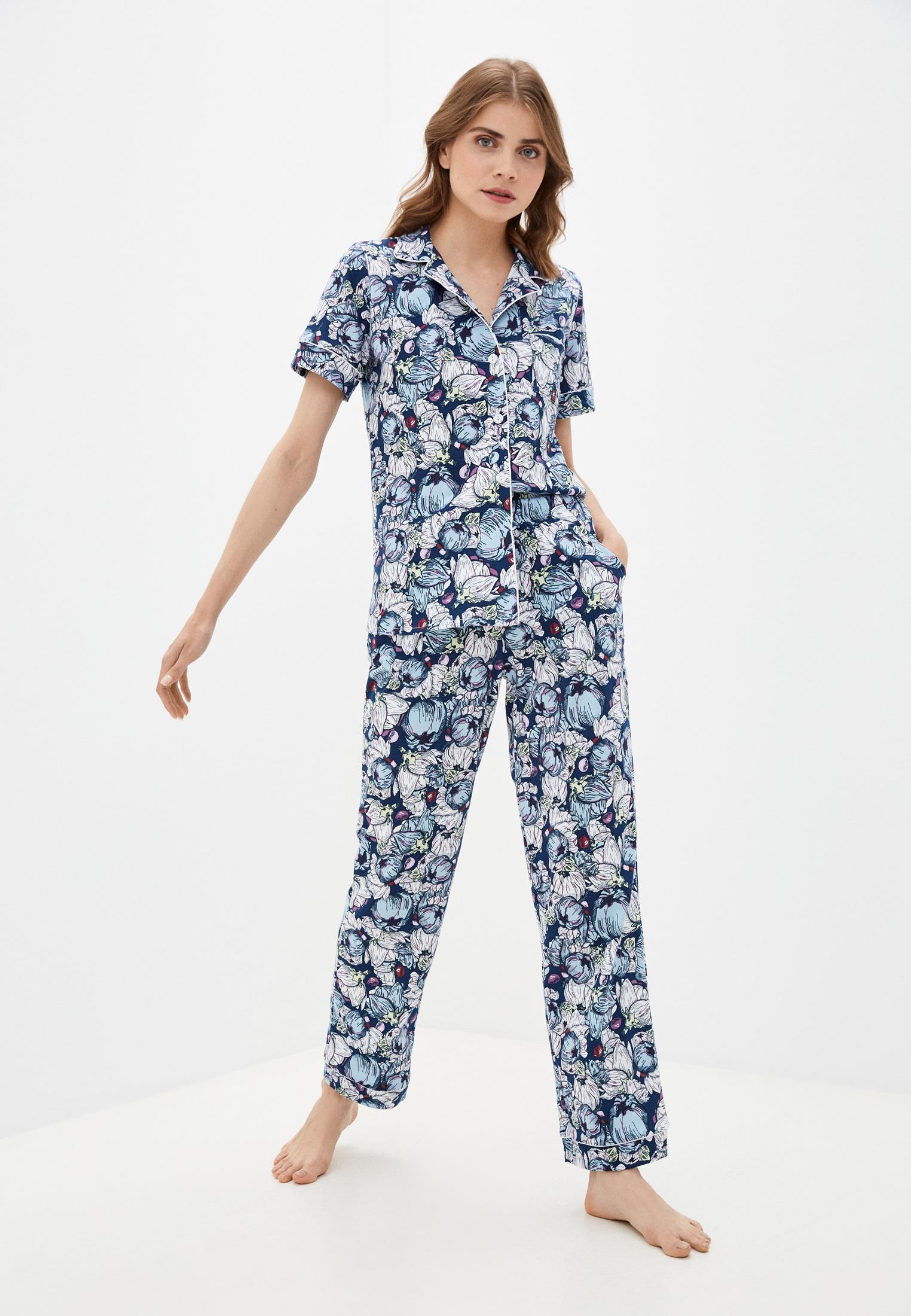 Женское белье и одежда для дома Winzor Пижама Winzor
