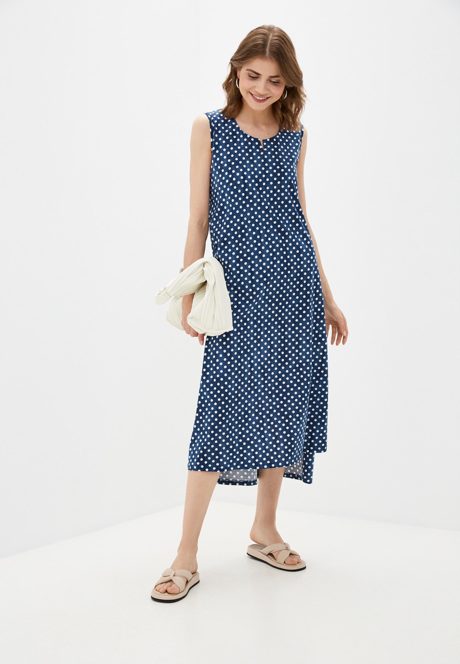 Повседневное платье Winzor Платье Winzor