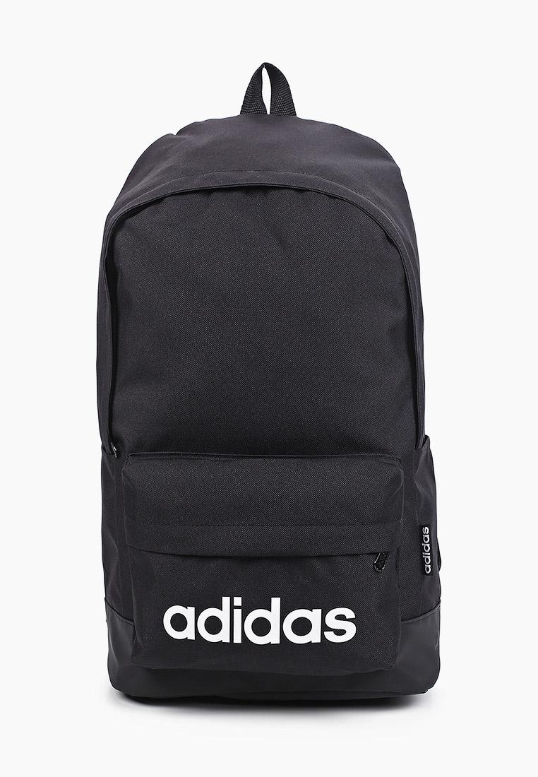 Adidas (Адидас) FL3716: изображение 6