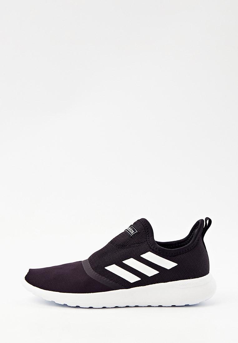 Мужские кроссовки Adidas (Адидас) FX3781