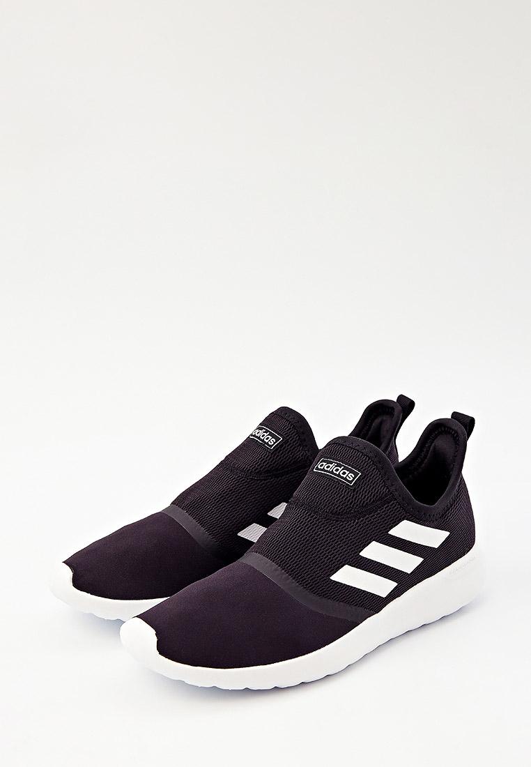 Adidas (Адидас) FX3781: изображение 2