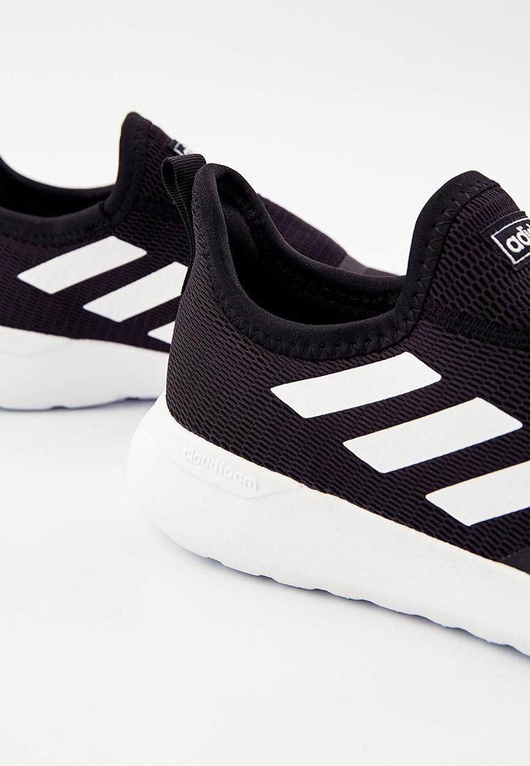 Adidas (Адидас) FX3781: изображение 3