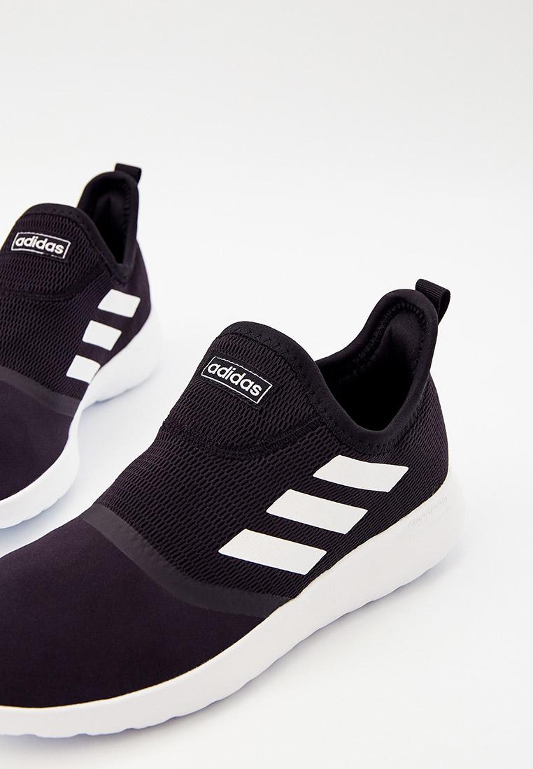 Adidas (Адидас) FX3781: изображение 4