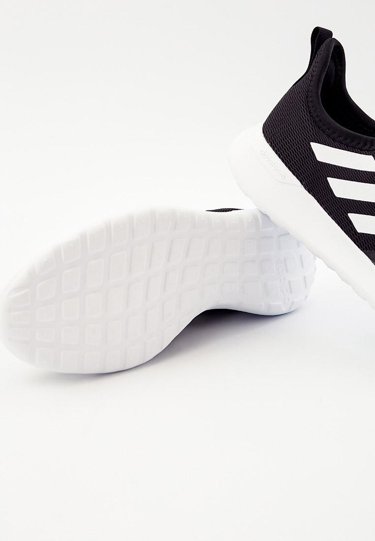 Adidas (Адидас) FX3781: изображение 5