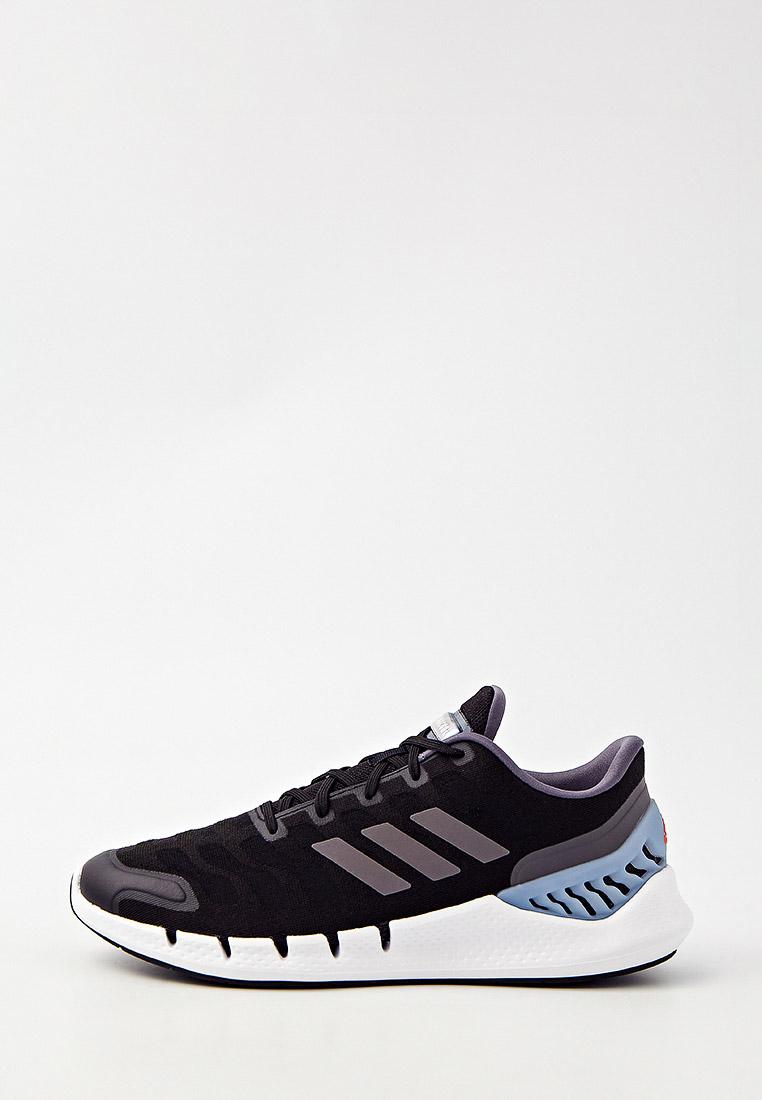 Мужские кроссовки Adidas (Адидас) G54904