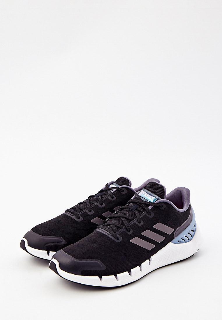 Мужские кроссовки Adidas (Адидас) G54904: изображение 2