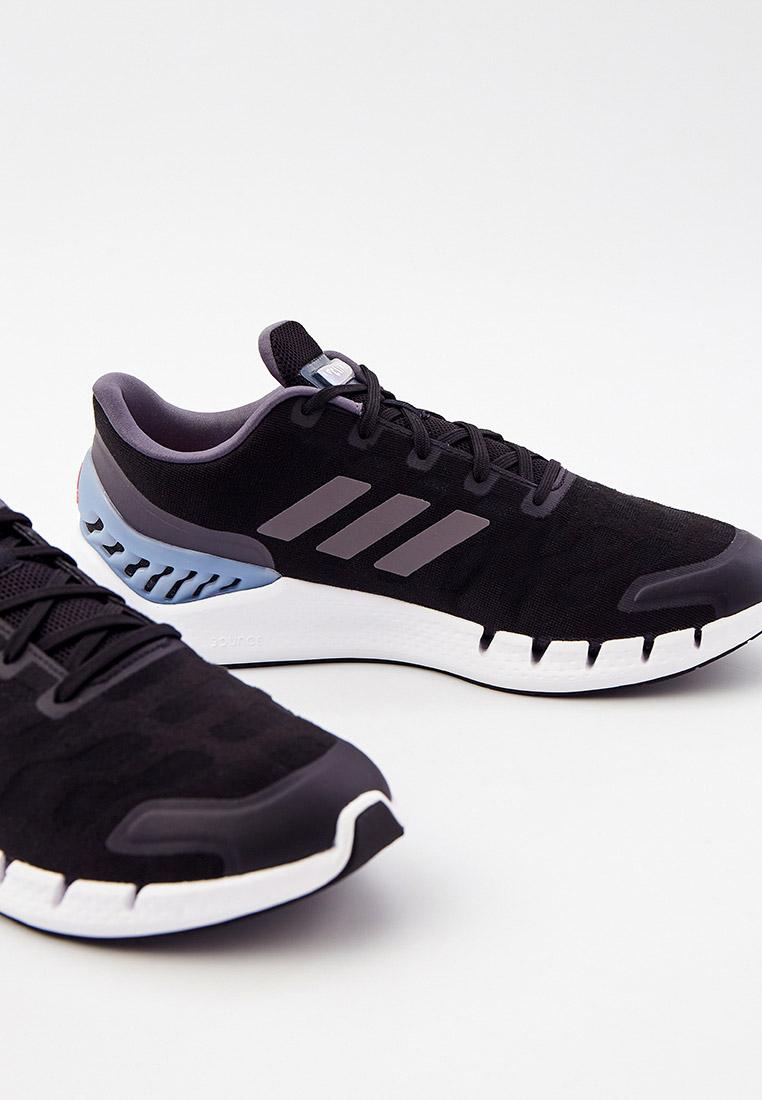Мужские кроссовки Adidas (Адидас) G54904: изображение 3
