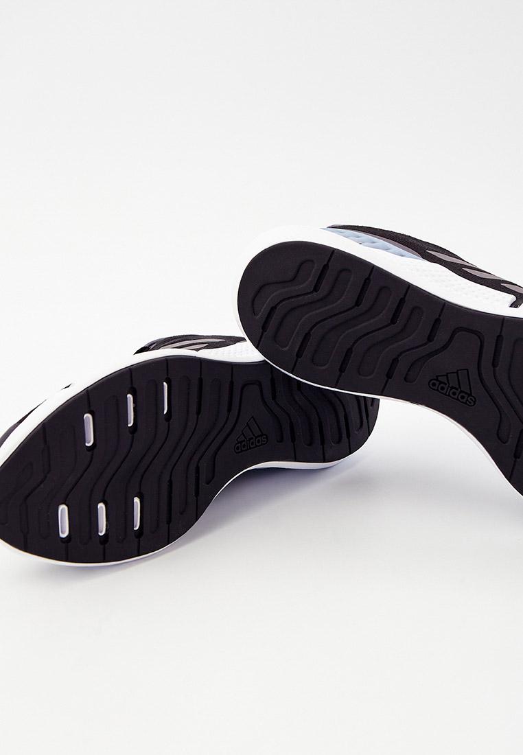Мужские кроссовки Adidas (Адидас) G54904: изображение 5