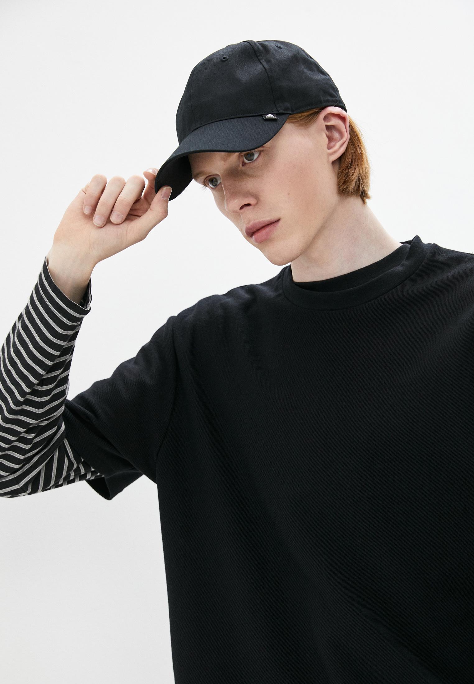 Adidas (Адидас) GN2052: изображение 1