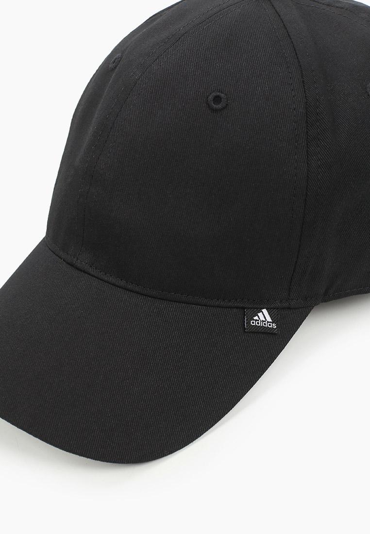 Adidas (Адидас) GN2052: изображение 4