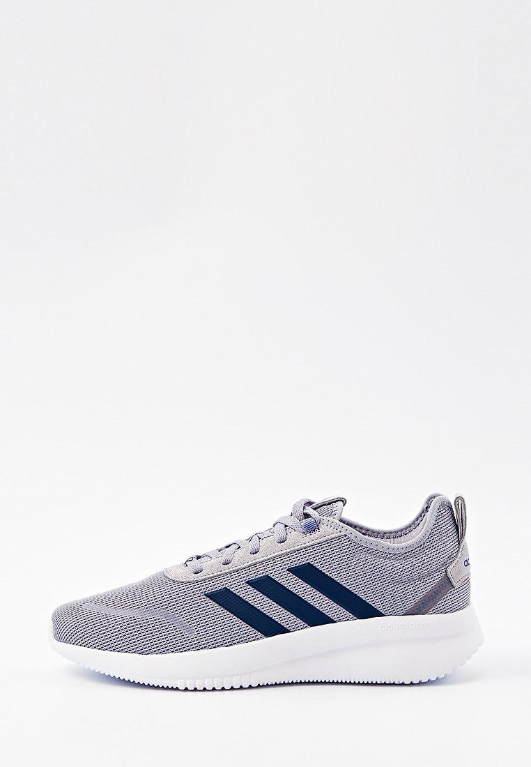 Мужские кроссовки Adidas (Адидас) GV9980