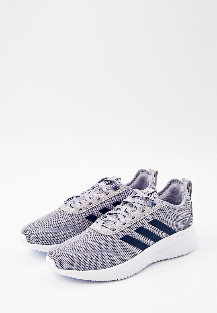 Мужские кроссовки Adidas (Адидас) GV9980: изображение 2