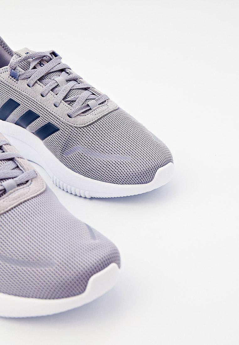 Мужские кроссовки Adidas (Адидас) GV9980: изображение 3