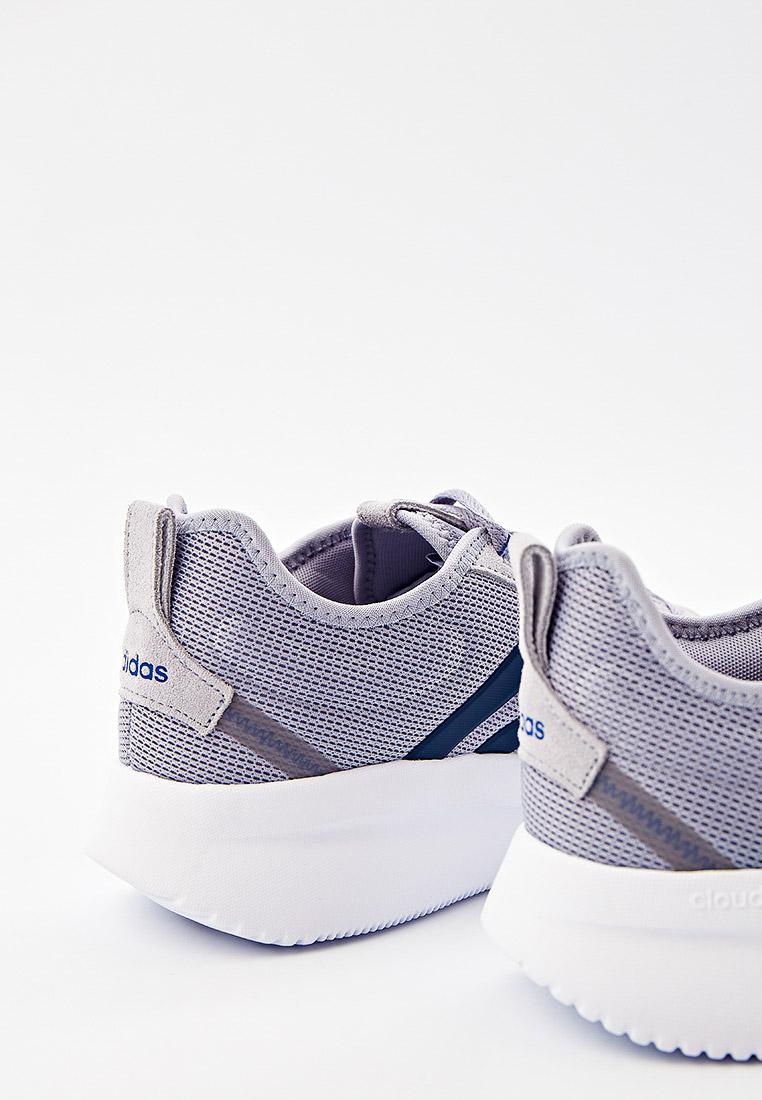 Мужские кроссовки Adidas (Адидас) GV9980: изображение 4