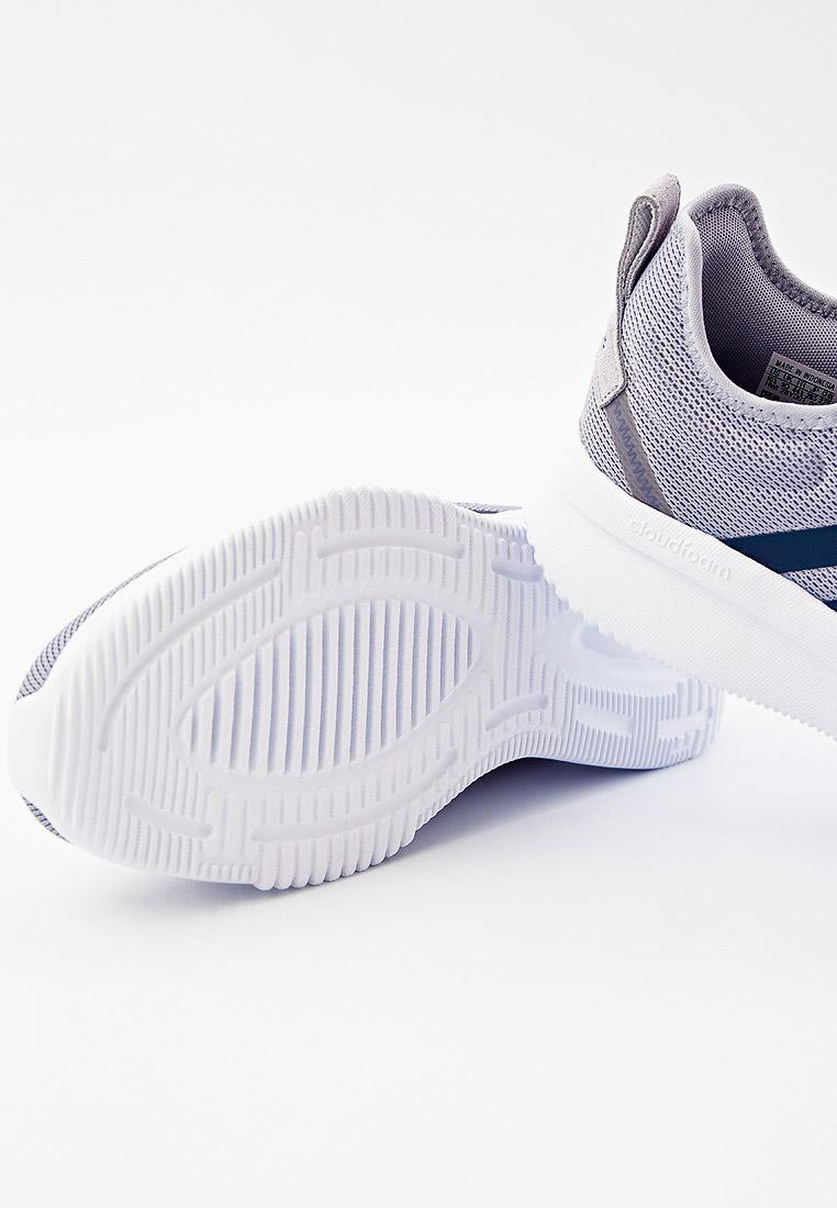 Мужские кроссовки Adidas (Адидас) GV9980: изображение 5