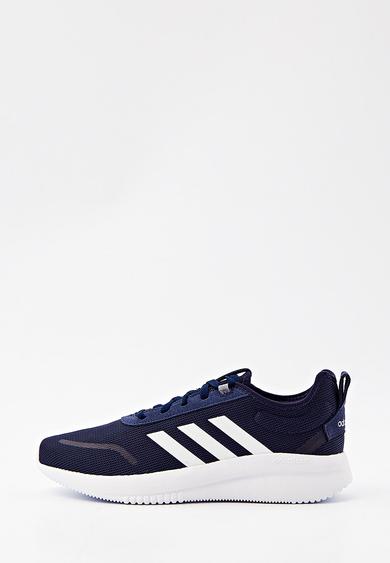 Мужские кроссовки Adidas (Адидас) GV9981
