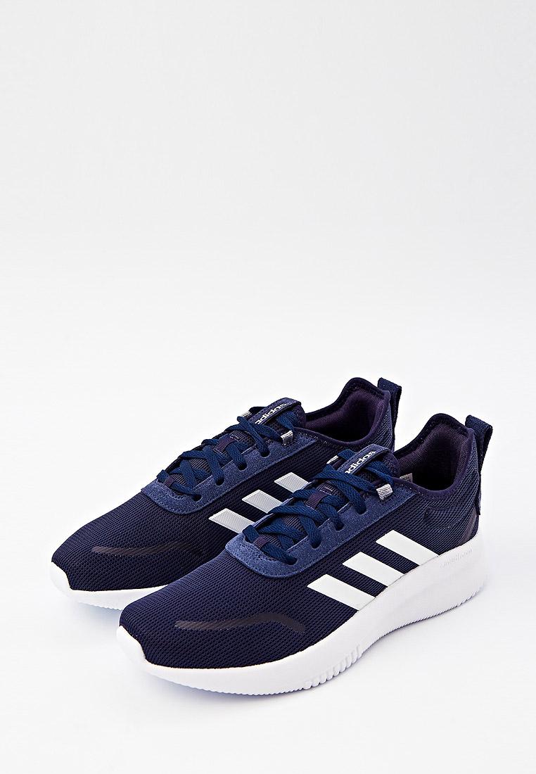 Мужские кроссовки Adidas (Адидас) GV9981: изображение 2