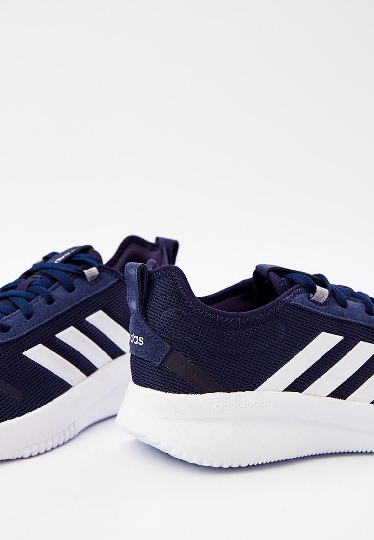 Мужские кроссовки Adidas (Адидас) GV9981: изображение 3