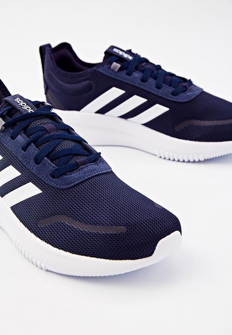 Мужские кроссовки Adidas (Адидас) GV9981: изображение 4
