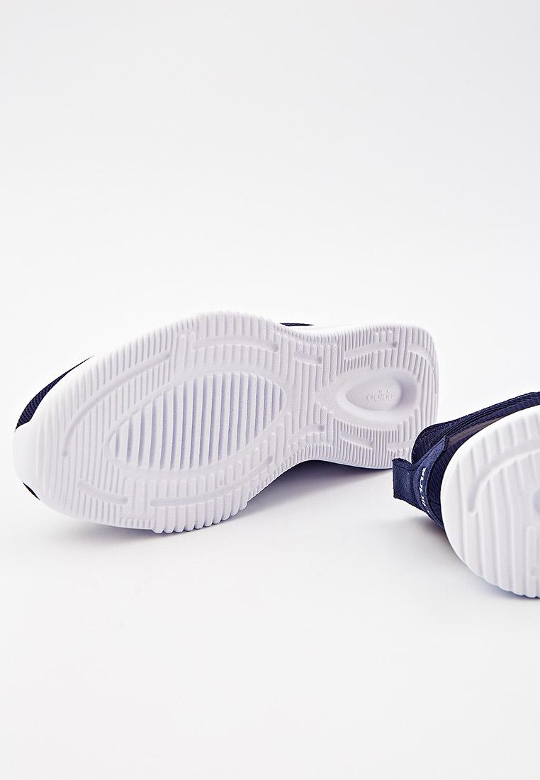 Мужские кроссовки Adidas (Адидас) GV9981: изображение 5