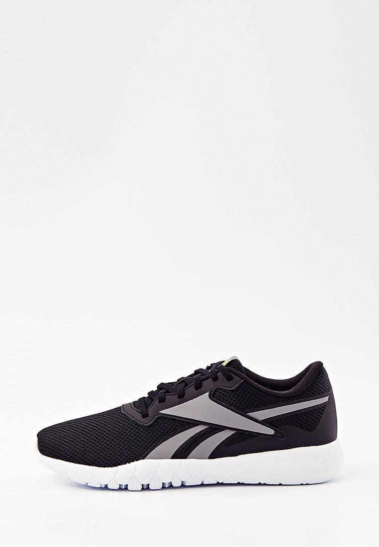 Мужские кроссовки Reebok (Рибок) GZ8262