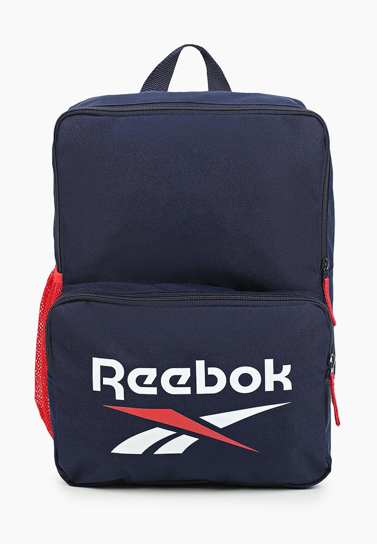 Рюкзак Reebok (Рибок) Рюкзак Reebok