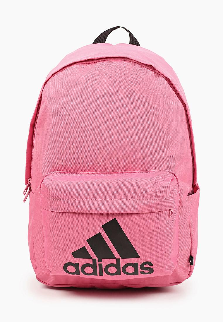Спортивный рюкзак Adidas (Адидас) H34814: изображение 2