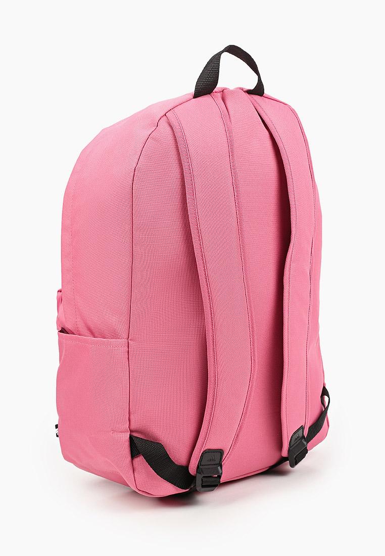 Спортивный рюкзак Adidas (Адидас) H34814: изображение 3
