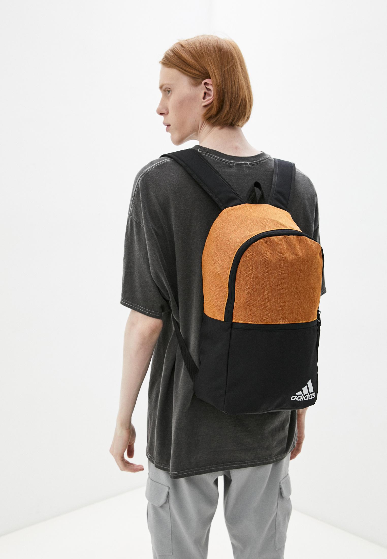 Спортивный рюкзак Adidas (Адидас) H34840