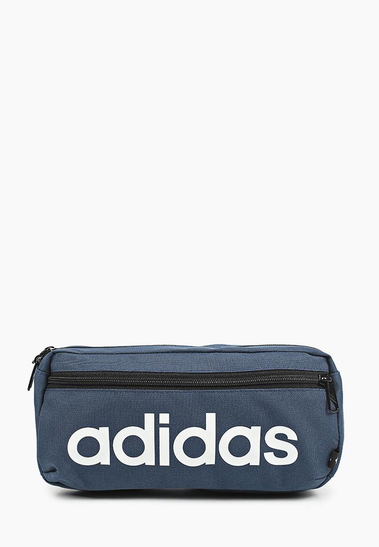 Adidas (Адидас) H35664: изображение 2