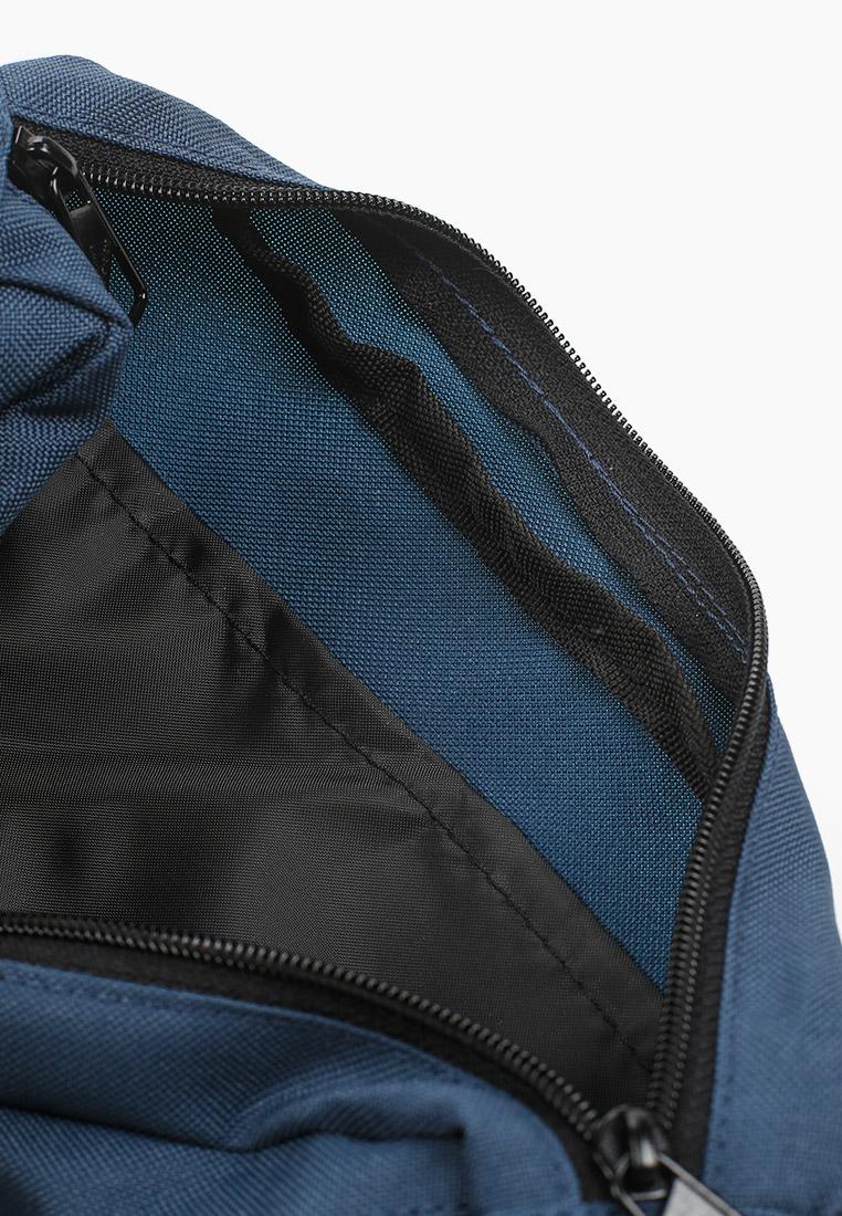 Adidas (Адидас) H35664: изображение 4