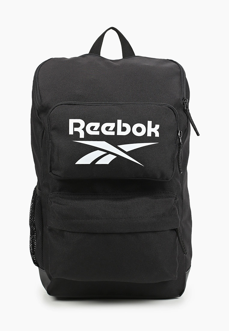 Рюкзак Reebok (Рибок) H36595