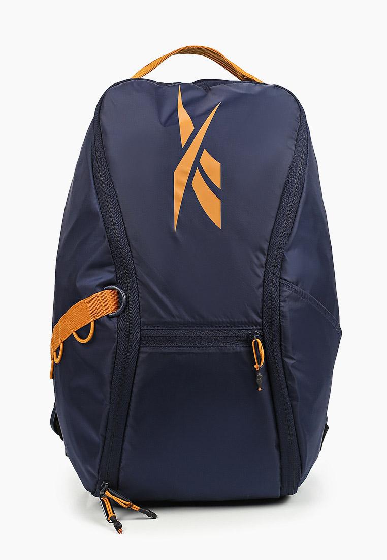 Рюкзак Reebok (Рибок) H37096