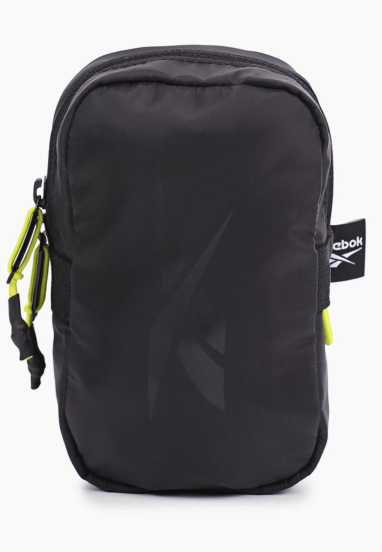 Спортивная сумка Reebok (Рибок) H37594