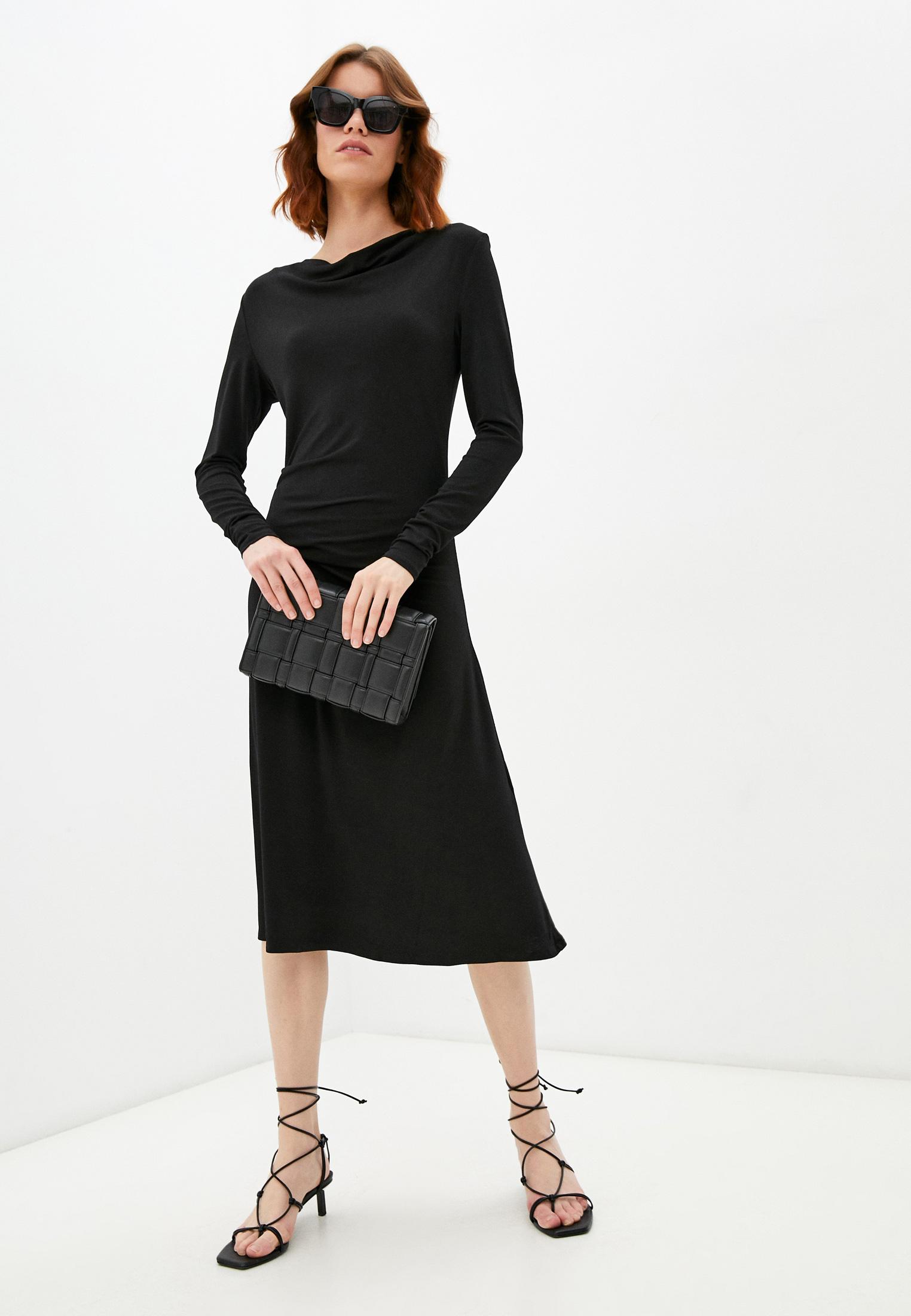 Повседневное платье By Malene Birger Q68955013