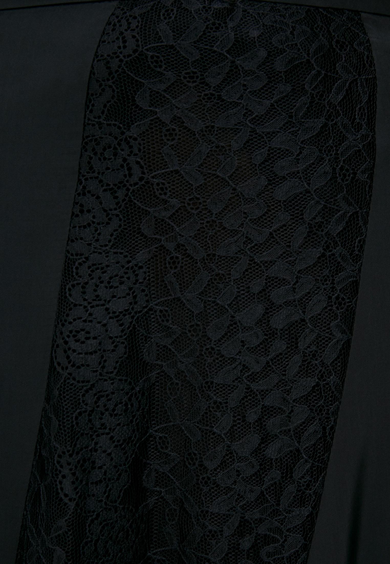 Широкая юбка By Malene Birger Q69731007: изображение 5
