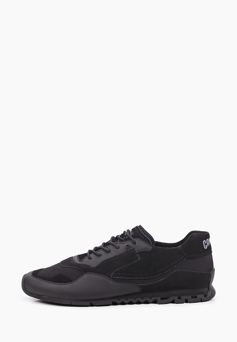Мужские кроссовки Camper K100436-021: изображение 6