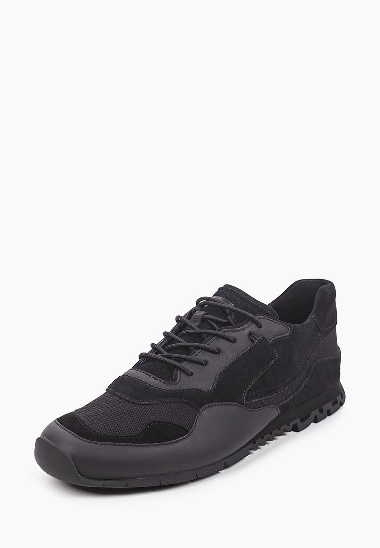 Мужские кроссовки Camper K100436-021: изображение 7