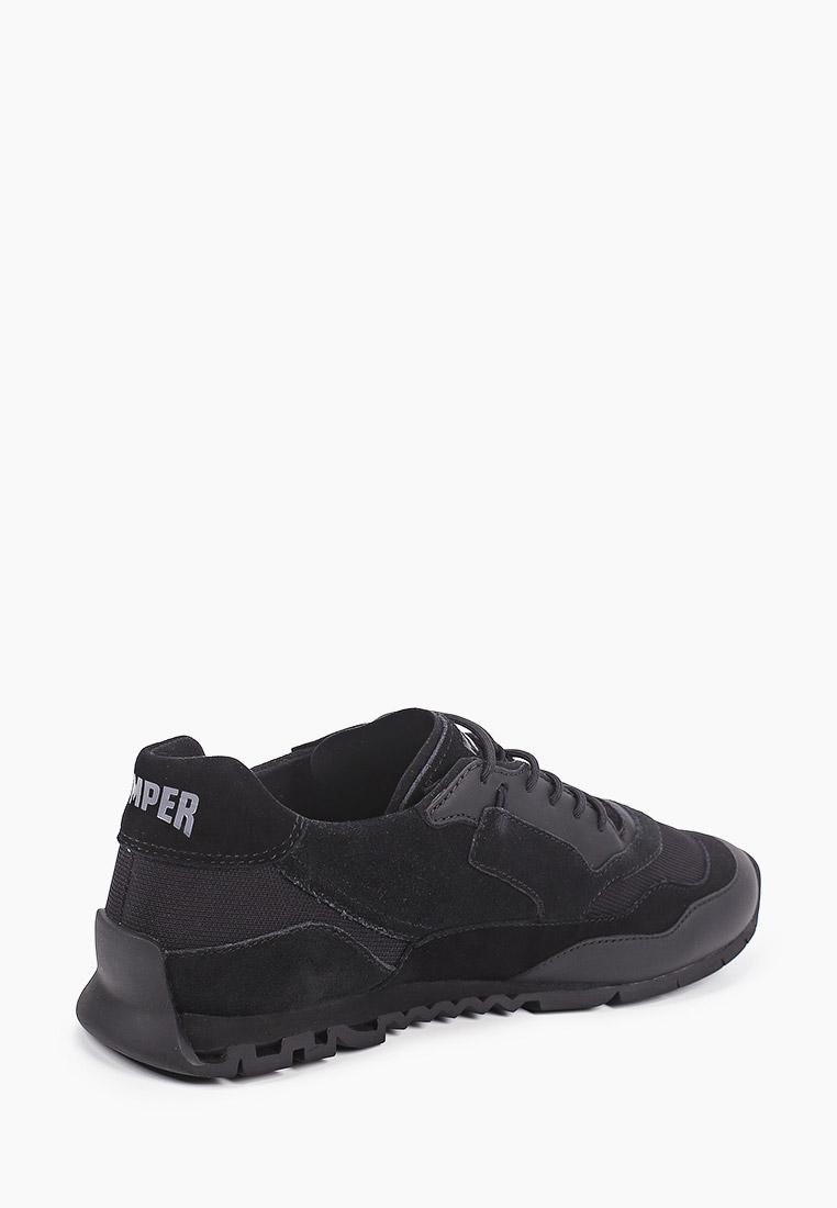 Мужские кроссовки Camper K100436-021: изображение 8