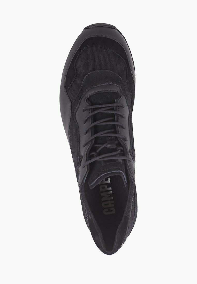 Мужские кроссовки Camper K100436-021: изображение 9