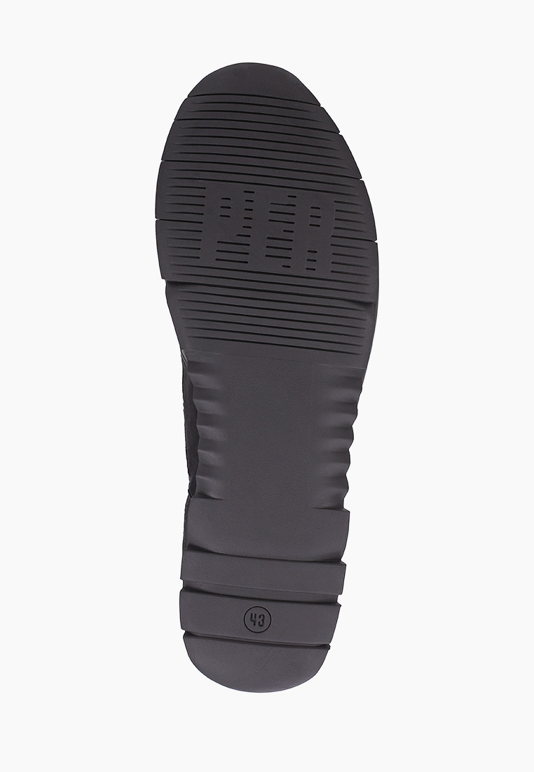 Мужские кроссовки Camper K100436-021: изображение 10