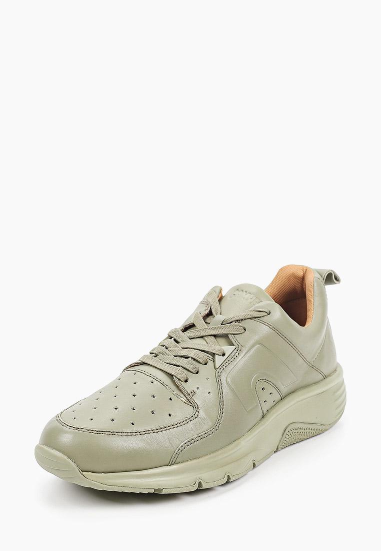 Мужские кроссовки Camper K100720-002: изображение 2