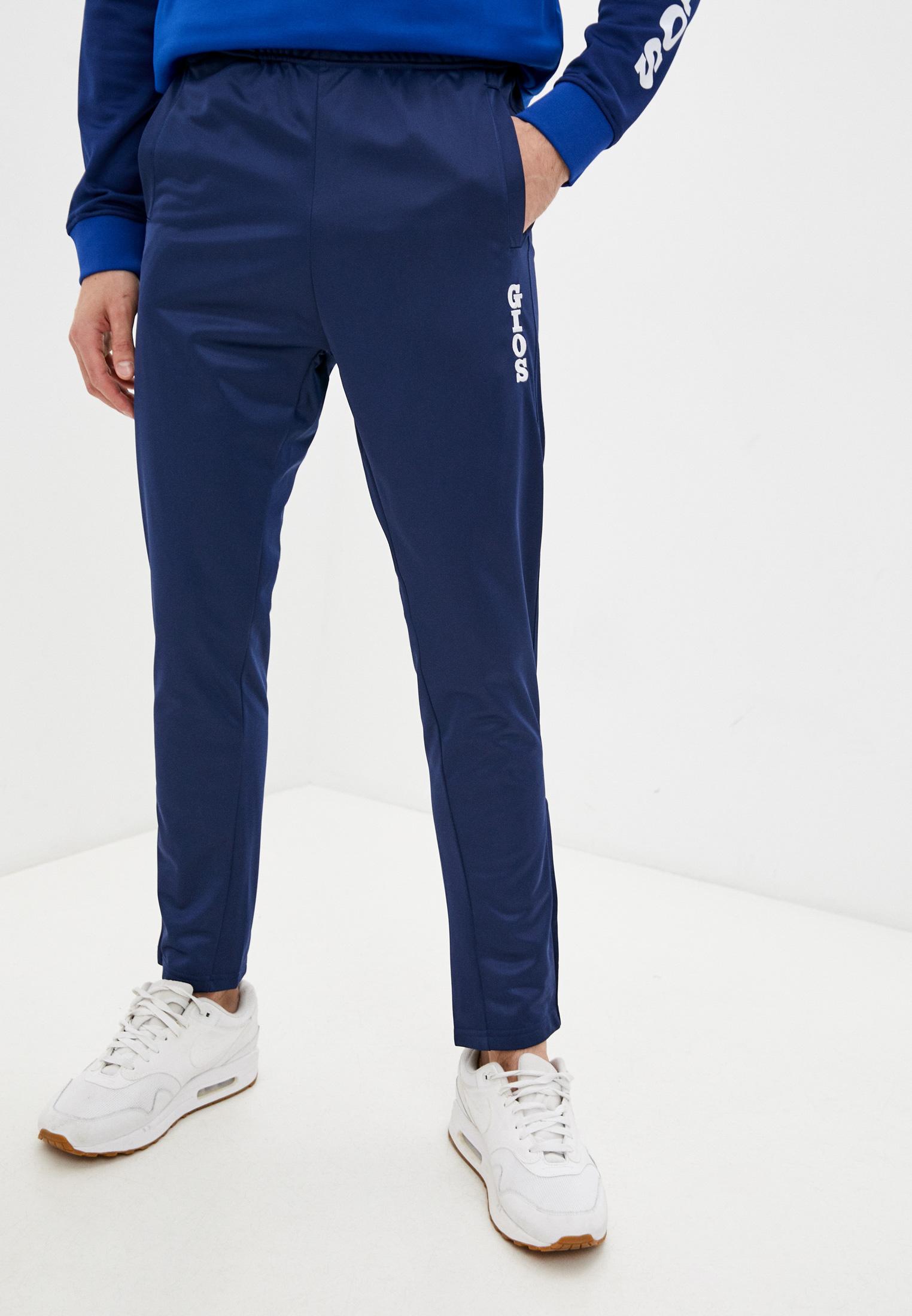 Мужские спортивные брюки Gios 207001