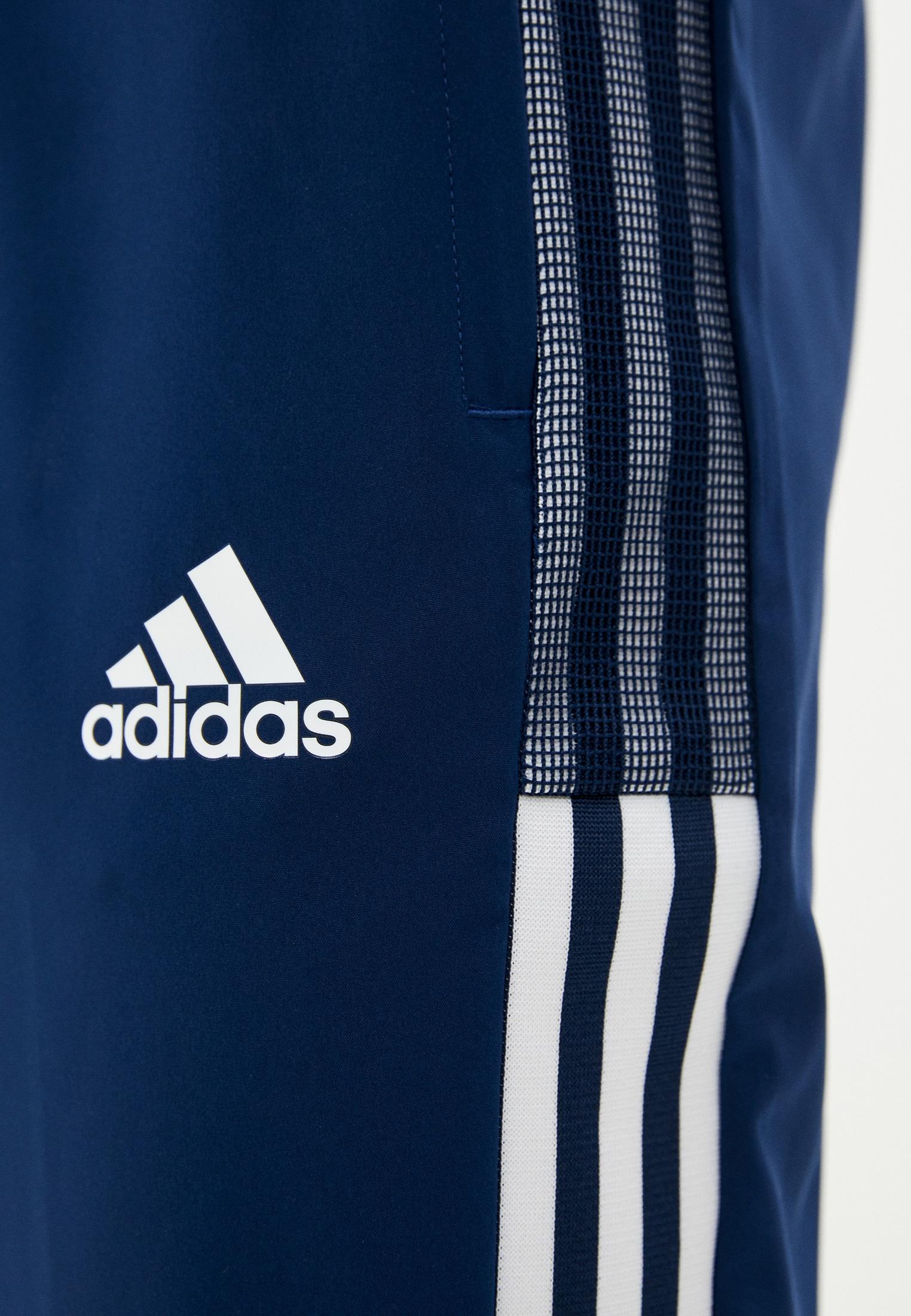 Adidas (Адидас) GH4470: изображение 4