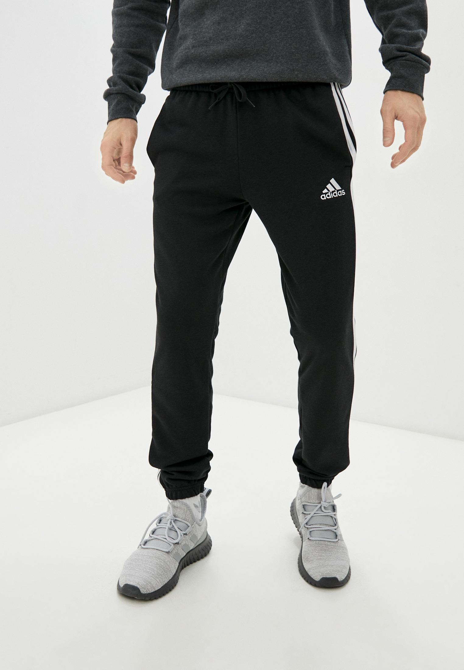 Мужские спортивные брюки Adidas (Адидас) GK8829: изображение 1