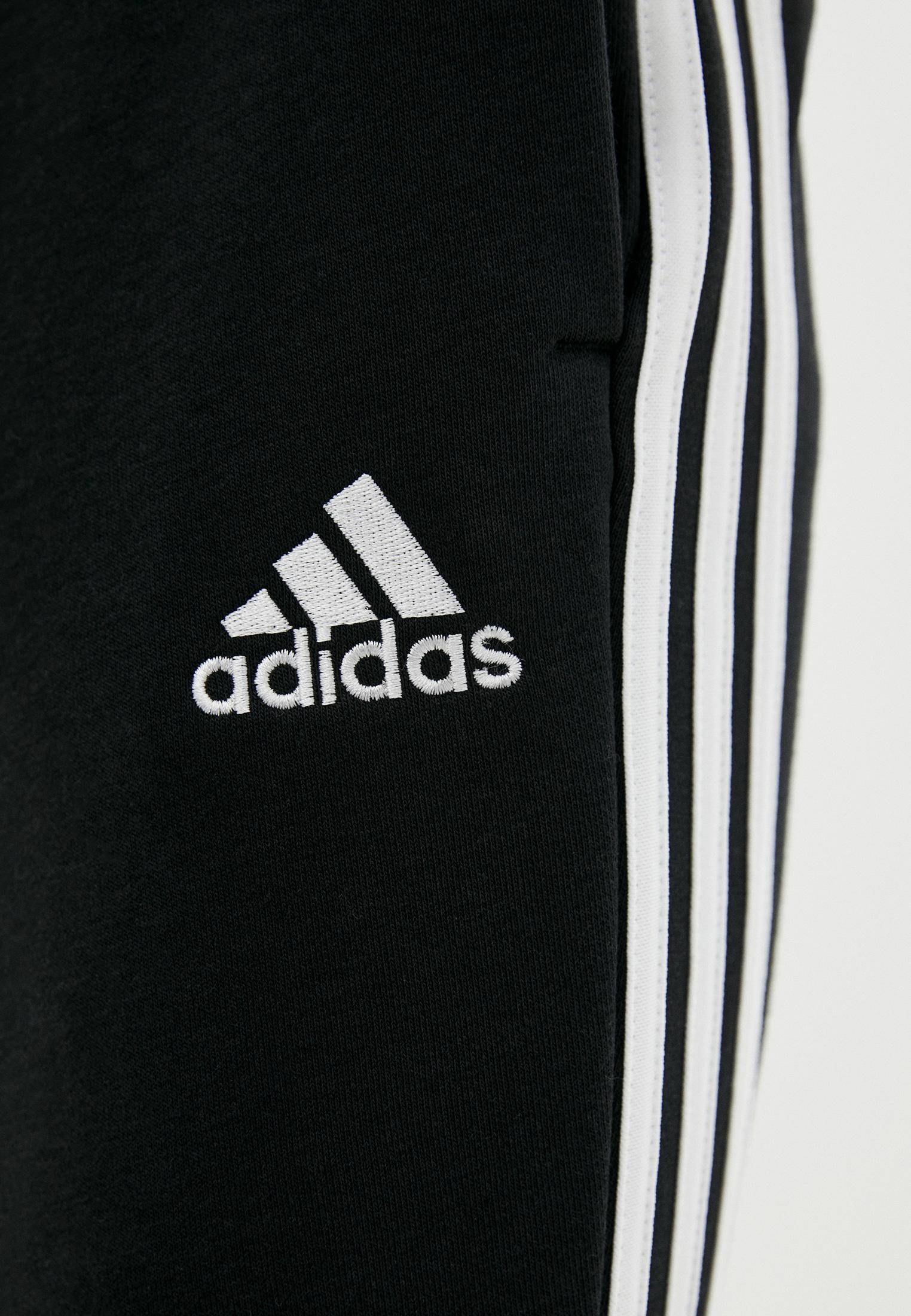 Мужские спортивные брюки Adidas (Адидас) GK8829: изображение 4