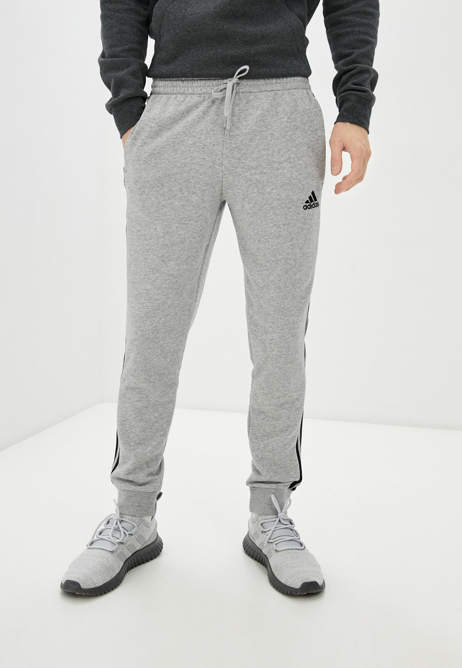 Adidas (Адидас) GK8889: изображение 5