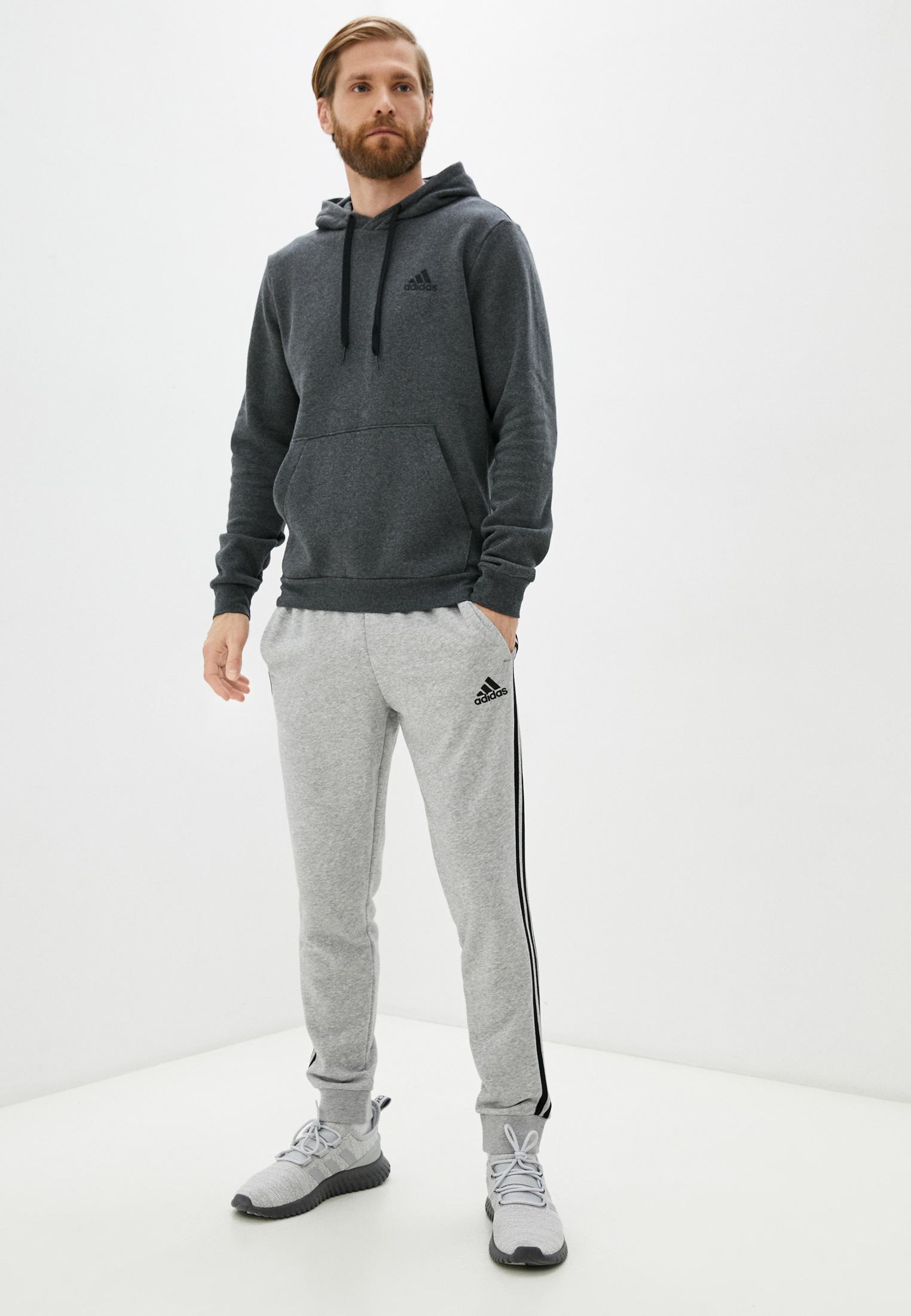 Adidas (Адидас) GK8889: изображение 6