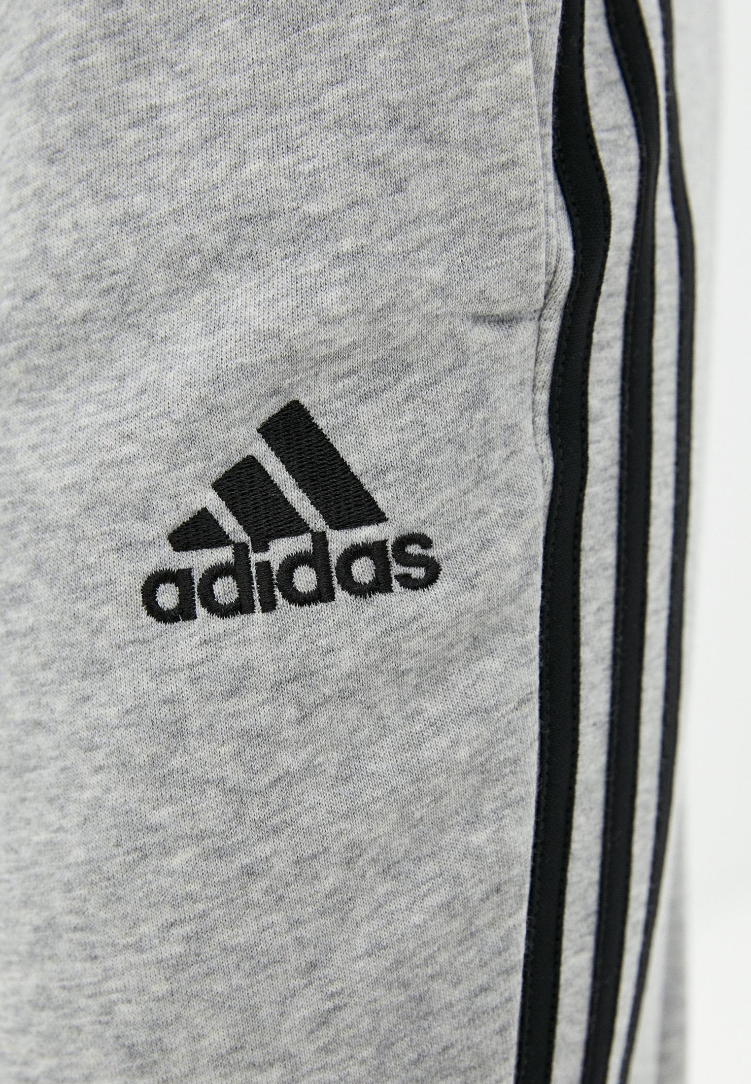 Adidas (Адидас) GK8889: изображение 8