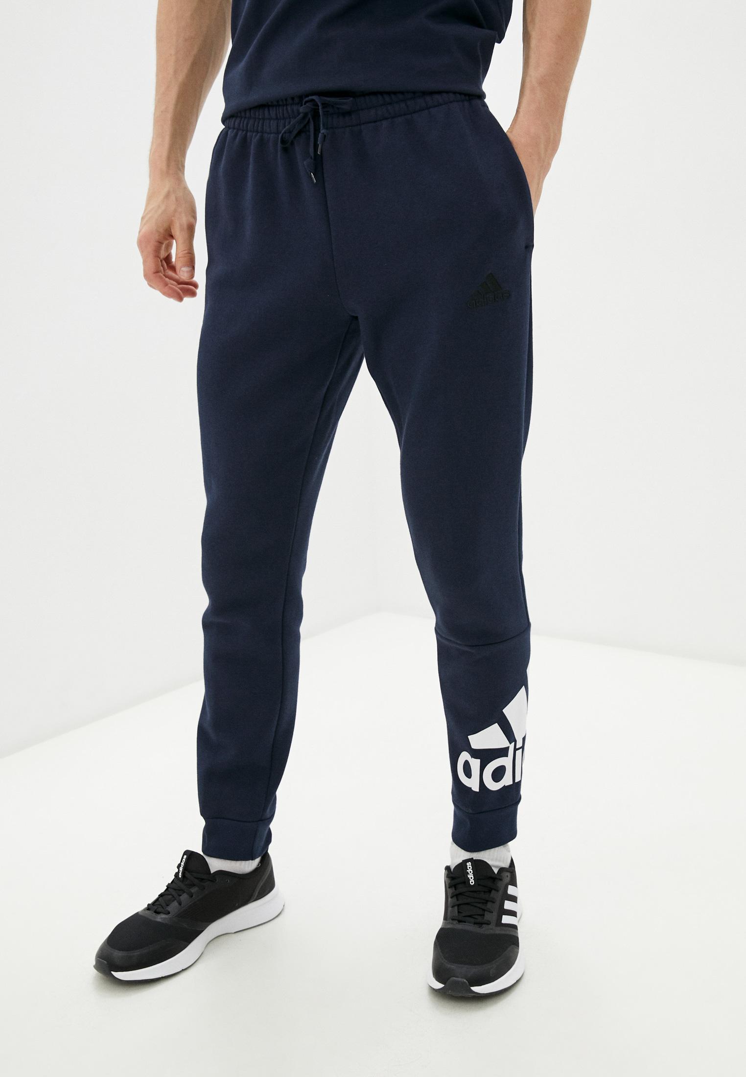 Adidas (Адидас) GK8970: изображение 1